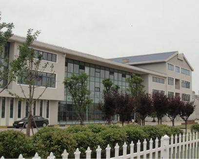 滨海工业园区管委会